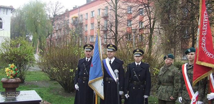 95 rocznica obrony Lwowa