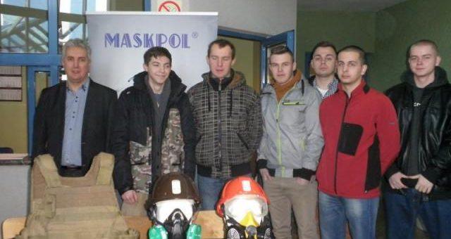 TARGI PRACY na Politechnice Częstochowskiej