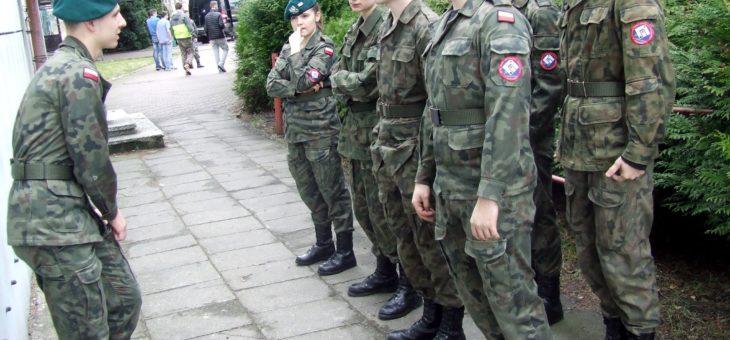 77. rocznica utworzenia Polskiego Państwa Podziemnego