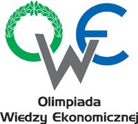 Jesteśmy w II etapie Olimpiady Wiedzy Ekonomicznej!!!!