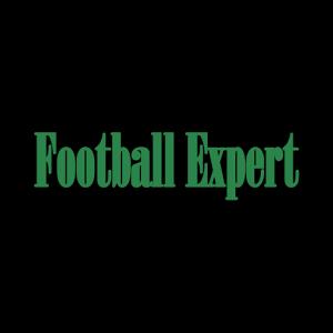 """Powiatowy Konkurs Wiedzy o Piłce Nożnej """"Football expert"""""""