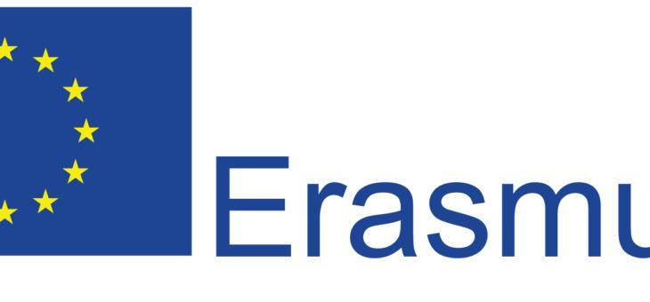 Jedziemy do Hiszpanii!!! Projekt Erasmus+ w NASZEJ SZKOLE!!!